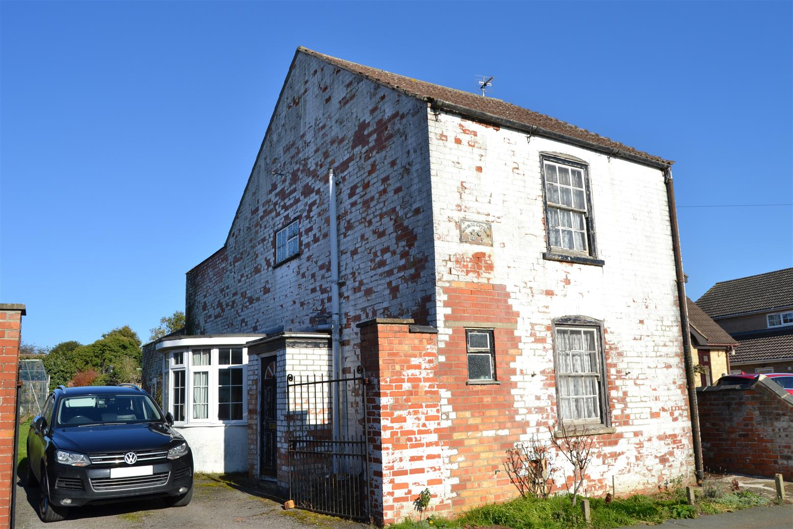 0 bedroom property in Great Gonerby